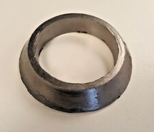 """Header Collector 2.5"""" Graphoil Donut Gasket (actual ID 2.43"""") Integra S2000 RSX"""