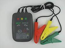 Non-Contact Phase Sequence Tester  DYXZ-02