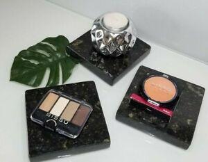 #103 Eyeshadow mini palette and blush