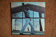 Billy Joel LP