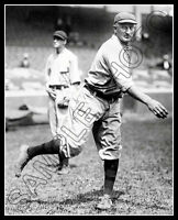Honus Wagner Photo 8X10 - 1910 Pittsburgh Pirates - Buy Any 2 Get 1 Free