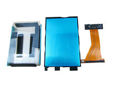 Nuovo Disco Rigido Portabastoni + HDD Per Panasonic Toughbook CF-52 US Veloce