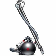 Dyson Cinetic Big Ball Animal Canister Vacuum 214895-01
