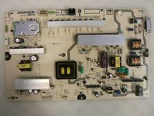 SHARP POWER SUPPLY RUNTKA643WJN1 LC-52LE700