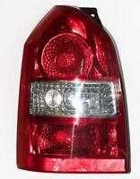 Hyundai Tucson JM Heckleuchte links 92401-2E010 Bremslicht Rücklicht Rückleuchte