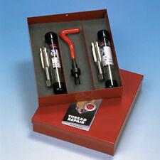 Recoil bicycle crankarm thread repair kit 34096-20