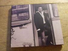 Assi Hilani -  Zghireh Dinney [CD Album] 2004
