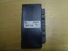 BMW E60/E61/E63/E64 KGM LOW D-CAN MODULE  61359176078