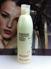 FARMAVITA VOLUMIZING SHAMPOO 250 ML