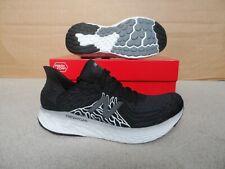 Mens New Balance M1080K10 Fresh Foam Trainers Running Shoes Size 9.5 UK NEW