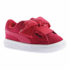 122e310c952fd0 PUMA Baby   Toddler Athletic Shoes