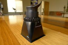 HASSELBLAD MAGNIFING HOOD 52096 203 205 555 503 501 MINT GLASS EXCELLENT+++