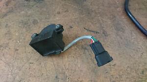 Sensor Böschungswinkel Honda Transalp XL700V RD13 RD15