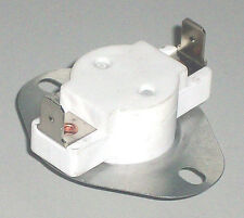 St. Croix Pellet Stove High Limit CERAMIC Switch Auto Reset for all 2003 & older