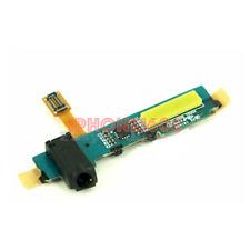 Samsung Galaxy Nexus S i9020 Home Button Keypad Membrane Headphone Jack Flex NEW