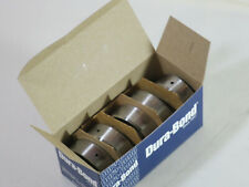 Perfect Circle CB758P Rod Bearings Set STANDARD Pontiac 326 350 389 400 428 455