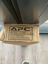 APC Smart-UPS (2200 VA) - Rack Kit Only