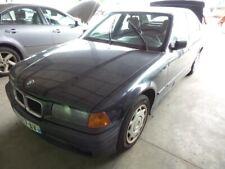 Debimetre BMW Série 3 E36 Berline 325 tds 2.5 TD 143cv