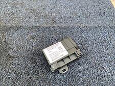 Electric Fuel Pump Fits MERCEDES W221 W216 C216 Coupe Sedan 3.0-5.5L 2005-2013