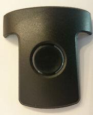 Gürtelclip Clip für Gigaset S4 S79H S790 S795 S810 NEU Rechnung MwSt