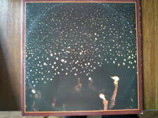 Bob Dylan / The Band – Before The Flood  2 x LP    IDBD 1   VG+