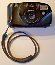 Minolta Freedom Camera Action Zoom 35 mm with Flash Zoom 38-60 mm Lens