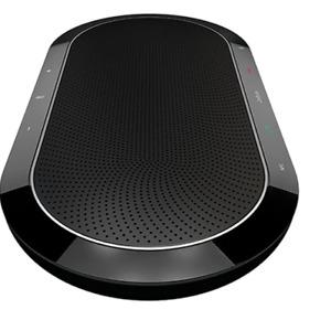 Jabra 7810-209 SPEAK 810 UC USB VoIP Hands Free Wireless Bluetooth System