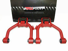 TruHart Adjustable Camber Kit (Front) 03-07 Honda Accord & 04-08 Acura TSX