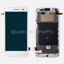 Screen Digitizers for Alcatel One Touch