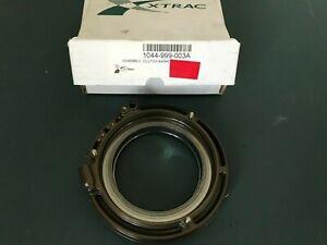 Genuine Formula 1 souvenir - interesting item - XTRAC F1 clutch component