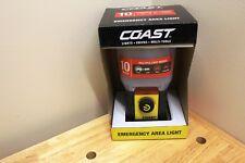 Coast EAL20 Lantern LED Emergency Area Light