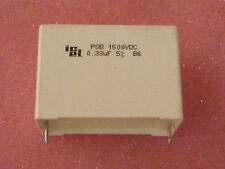f7128 250v AC 10a Te Connectivity CORCOM RETE FILTRO CEM FILTRO 10vb1