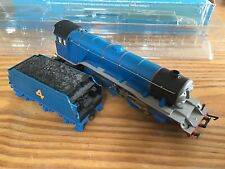 Hornby Thomas The Tank Engine R383 Gordon Locomotive The Big Blue Engine No.4