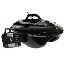 Cult Ranger Baitboat NEW Carp Fishing Bait Boat *With Lead Batteries*