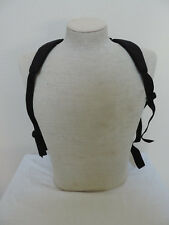 Hunter 1290-2 Shoulder Harness No Holster Ambidextrous