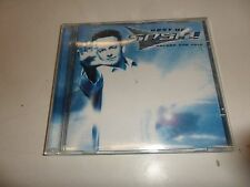 CD  Sash! - Best of