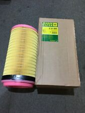 Air Filter to fit Fendt Vario S4 716, 718, 720, 724, Favorit 700 + more