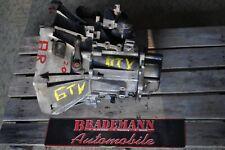 Alfa Romeo GTV Spider Original Getriebe 5 Gang 2,0TS 16V 46430305 46807652