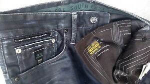 G-STAR Rare Jeans