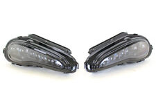BRAND NEW GENUINE MCLAREN 720S LED HEADLIGHTS (PAIR)