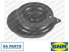 REPAIR KIT, SUSPENSION STRUT FOR FIAT SNR KB658.10