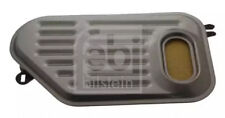 Hydraulikfilter, Automatikgetriebe Febi BILSTEIN 14264