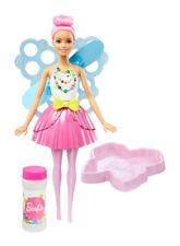 Holiday Barbie Dolls