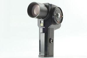 [Exc+5] Asahi Pentax Spot Meter Light Exposure Analog meter From JAPAN