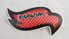 "NEW Lot of 5 Tony Hawk Stickers Decals 3"" x 5 1/2"""