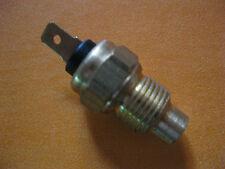 RENAULT R18 GTD, R20 TD, GTD, R30 TD, Espace 2.1TD NEW Temperature Sender -52212