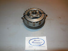 87 SUZUKI LT 230  CLUTCH BASKET