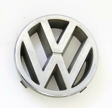 VW Golf MK3 (92-98) Passat B4 Genuine Front Grill Grille Badge 3A0 853 601
