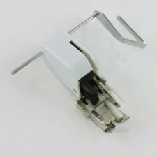 1 X Quality Quilting Even Feed Walking Foot Low Shank for Janome Brother Singer