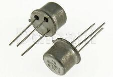 2N2905 Original New Phillips Transistor